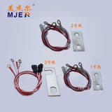 SCR & 사이리스터 모듈 (MTC 250A) SCR 통제