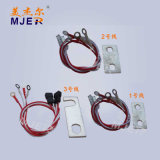 Thyristor Mtc 250A 1600V van de Module van de Macht SCR Silicium Gecontroleerde Gelijkrichter