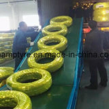 Ausgezeichnete Leistungs-chinesische Reifen mit aller Bescheinigung