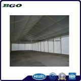 방수 직물 PVC 입히는 방수포 차양 (1000dx1000d 23X23 700g)