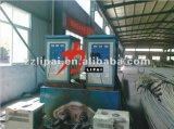 Máquina de calefacción de inducción para el equipo del recocido del metal