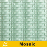 حارّ عمليّة بيع موجة بلّوريّة مزيج فسيفساء لأنّ جدار زخرفة [8مّ] موجة [سري] (موجة [س01/02/03/04/05])