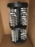 Tambores para instalar los cortadores de las máquinas del escarificador
