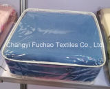 Insiemi stabiliti all'ingrosso dell'assestamento del Duvet della tessile della fabbrica e del copriletto dei tessuti
