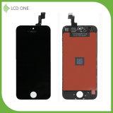 Gemäßigter Preis LCD-Noten-Bildschirmanzeige-Digital- wandlerbildschirm für iPhone 5 5s 5c LCD