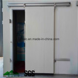 Medizinischer Kühlraum-Lagerraum