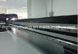 A3/A4/6090/8010 소형 Epson Dx5 UV 평상형 트레일러 인쇄 기계
