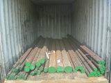 합금 강철 또는 강철 플레이트 또는 강철판 또는 강철봉 또는 편평한 바 Scm421