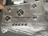 부엌 상품 가스 레인지 집 기구 (JZS4502)