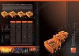 Sunlite2 затемнитель регулятора PC средства программирования DMX 512