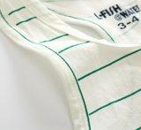 Sommer-Form-Kind kleidet Sleeveless Streifen-Trägershirt