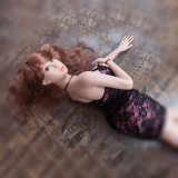 силикона TPE 148cm кукла секса нагого реалистическая для человека
