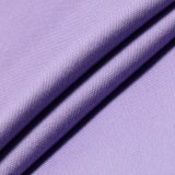 Tessuto di cotone dello Spandex di modo in alta qualità