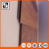 Unilin klikt de VinylPlanken van Vloeren met Glasvezel/VinylTegels/de In reliëf gemaakte VinylVloer van de Oppervlakte