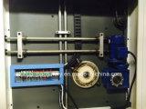 Machine feuilletante de film thermique à grande vitesse automatique