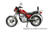 [125/150كّ] جديدة [ن] [ديسك برك] سبيكة عجلة درّاجة ناريّة