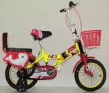 """16 """" capretti caldi di vendita che piegano bici"""