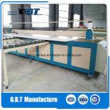 Machines en plastique de dépliement automatiques de feuille du découpage 3in1 de soudage électrique
