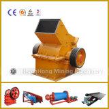 Moinho de martelo da máquina de mineração de Jiangxi Shicheng/triturador de maxila para a pedra