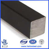 42CrMo4, Scm440, SAE4140 Cold -cold - drawn Flat Steel Bar