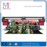 Mtutech Digital Ricoh Gen5 für ledernen Drucker für Verkauf Mt-Leder UV3202dr