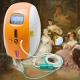 Zuurstof concentrator-Stella van het Huis van het Gebruik van het huis 2L de Draagbare Volledige Intelligente