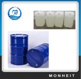 Fornitore dorato in Cina! N-Methyl-2- pirrolidone (NMP) /872-50-4