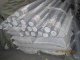 灰色のガラス繊維の昆虫の網、ガラス繊維の蚊帳、18X16、120G/M2