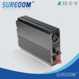 Hochfrequenz-Gleichstrom zu Wechselstrom 1.2kw Wholesale Energien-Inverter
