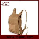 Тактический Backpack напольного спорта мешка школы повелительницы Backpack Мешка