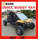 A venda quente vai Buggy de Karting 500cc feito em China Mc-442