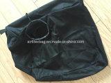 Sacchetto filtro di nylon nero su ordinazione