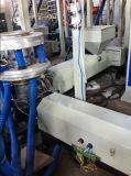 Koextrusion-Wasser-Quetschkissen-Film-durchbrennenmaschine der Schicht-2 -7