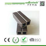 40*30mm Hoh Ecotech WPC 용골 Decking 장선