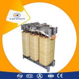 De VoortbewegingsReactor van uitstekende kwaliteit van de Filter van de Terugkoppeling van de Energie van de Input en van de Output