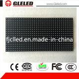 Indicador de diodo emissor de luz P10 interno do elevado desempenho para anunciar