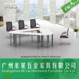 Frame do metal da forma para a mesa de escritório (ML-06-HYB)