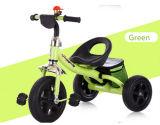 Qualität Kids Dreirad Baby Trike  Kind-Dreirad