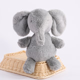 Kundenspezifisches Baby-Plüsch-Spielzeug-Tierplüsch-Spielzeug