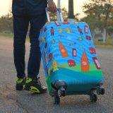 Крышка багажа горячего способа оптовой продажи сбывания защитная водоустойчивая