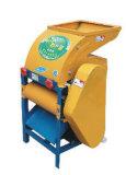Trilladora de calidad superior del maíz