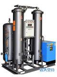 Высоки автоматизированный генератор азота Psa