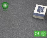 Светотеневой нормальный размер плиток пола PVC
