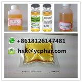 Steriod Boldenone Undecylenate Equipoise (EQ) Injectbale 액체 기름