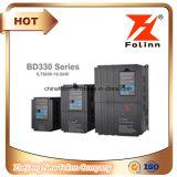 De beste AC van de Kwaliteit Omschakelaar VFD/Frequency van de Aandrijving van de Veranderlijke Snelheid Mini (DZB200M)
