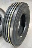 Radialschlauchloser Schlussteil-Gummireifen des gummireifen-295/80r22.5 315/80r22.5