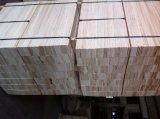 حارّ عمليّة بيع خشب رقائقيّ لأنّ أثاث لازم, تعليب وأمنان