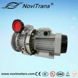 motore di protezione di sovracorrente di CA 0.75kw con il regolatore di velocità (YFM-80E/G)