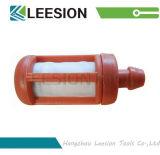Chainsaw разделяет фильтр топлива 8.3mm высокого качества 2012