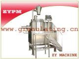 Granulador de alta velocidad del mezclador